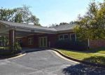 Foreclosed Home in Social Circle 30025 551 N CHEROKEE RD - Property ID: 3965010