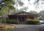 Foreclosed Home in Ojai 93023 11850 N VENTURA AVE - Property ID: 3965989