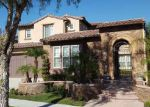 Foreclosed Home in Ladera Ranch 92694 12 DRACKERT LN - Property ID: 3966009