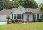 Foreclosed Home in Murrells Inlet 29576 1643 WOOD THRUSH DR - Property ID: 3967063