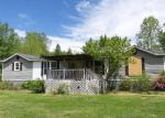 Foreclosed Home in Hays 28635 516 NOAH HARROLD RD - Property ID: 3967072