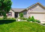 Foreclosed Home in Avon 46123 6540 AVALON BLVD - Property ID: 3967482