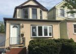 Foreclosed Home in Rahway 7065 1963 BOND ST - Property ID: 3967696