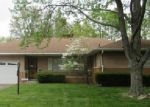 Foreclosed Home in Columbus 43209 2856 CASTLEWOOD RD - Property ID: 3968058