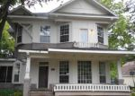 Foreclosed Home in Claremore 74017 333 E 4TH ST - Property ID: 3968088