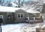 Foreclosed Home in Flint 48506 3399 MILLS ACRES ST - Property ID: 3969161