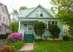 Foreclosed Home in Roselle 7203 405 HARRISON AVE - Property ID: 3969435
