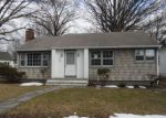 Foreclosed Home in Roselle Park 7204 511 JEROME ST - Property ID: 3969436
