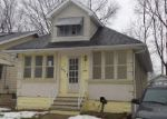 Foreclosed Home in Roselle 7203 615 SPRUCE ST - Property ID: 3969440