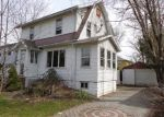 Foreclosed Home in Roselle 7203 727 BALTIMORE AVE - Property ID: 3969451