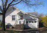 Foreclosed Home in Scotch Plains 7076 442 WILLOW AVE - Property ID: 3969459