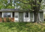 Foreclosed Home in Columbus 43232 3516 CLARETTA RD - Property ID: 3969705