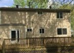 Foreclosed Home in Columbus 43232 3069 WHITLOW RD - Property ID: 3969710