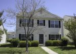 Foreclosed Home in Rock Hill 29732 1568 ARBORGATE DR - Property ID: 3969856