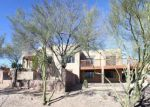 Foreclosed Home in Tucson 85718 4180 N SWAN RD - Property ID: 3970359