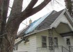Foreclosed Home in Flint 48506 2201 N AVERILL AVE - Property ID: 3971027