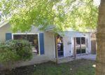 Foreclosed Home in San Antonio 78244 4030 COMANCHE SUNRISE - Property ID: 3971439