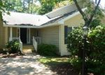 Foreclosed Home in Myrtle Beach 29575 722 10TH AVE S - Property ID: 3972174