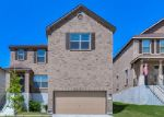 Foreclosed Home in San Antonio 78233 13219 LOMA SIERRA - Property ID: 3972234
