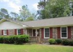 Foreclosed Home in Myrtle Beach 29575 1547 CROOKED PINE DR - Property ID: 3972791