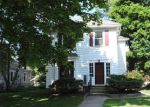 Foreclosed Home in Elgin 60120 844 N SPRING ST - Property ID: 3973603