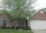 Foreclosed Home in Monroe 71203 318 MONARCH DR - Property ID: 3973987