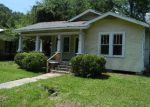 Foreclosed Home in West Monroe 71292 920 MONTGOMERY AVE - Property ID: 3973989