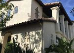 Foreclosed Home in Yorba Linda 92886 3967 BALMORAL DR - Property ID: 3975027