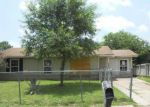 Foreclosed Home in San Antonio 78228 323 GRIGGS AVE - Property ID: 3975799