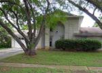 Foreclosed Home in San Antonio 78222 4319 SPRINGVIEW DR - Property ID: 3975801