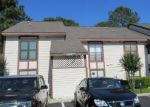 Foreclosed Home in Little River 29566 4470 LITTLE RIVER INN LN APT 1001 - Property ID: 3975861