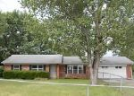 Foreclosed Home in Inola 74036 34222 S 4200 RD - Property ID: 3977300