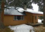 Foreclosed Home in Bayfield 81122 183 TUCKER LN - Property ID: 3977927