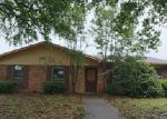 Foreclosed Home in Plano 75023 1409 HARVEST GLEN DR - Property ID: 3977983