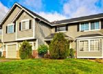 Foreclosed Home in Auburn 98001 5128 S 288TH PL - Property ID: 3978380