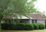 Foreclosed Home in Loris 29569 4194 HIGHWAY 554 - Property ID: 3978913