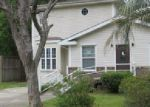 Foreclosed Home in Myrtle Beach 29575 720 MAPLE DR - Property ID: 3978954