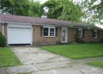 Foreclosed Home in Eaton 45320 1408 MARILYN CIR - Property ID: 3979562