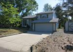 Foreclosed Home in Hayden 83835 10080 N SUNVIEW LN - Property ID: 3980788