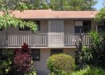 Foreclosed Home in Lahaina 96761 760 WAINEE ST APT C218 - Property ID: 3980797