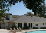 Foreclosed Home in Aliso Viejo 92656 23412 PACIFIC PARK DR UNIT 9E - Property ID: 3981014