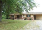 Foreclosed Home in Byhalia 38611 100 DEMPSEY DR - Property ID: 3981186