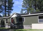 Foreclosed Home in Sprague River 97639 24880 MEADOW LN - Property ID: 3981728