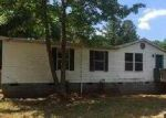 Foreclosed Home in Rock Hill 29730 2735 CRYSTAL CREEK DR - Property ID: 3981844