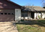 Foreclosed Home in Plano 75074 1317 SYLVAN DR - Property ID: 3981929
