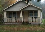 Foreclosed Home in Maple Valley 98038 21727 260TH AVE SE - Property ID: 3982049