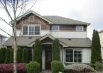 Foreclosed Home in Renton 98058 16933 WOODSIDE DR SE - Property ID: 3982083