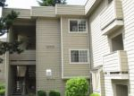 Foreclosed Home in Federal Way 98003 28311 18TH AVE S APT A205 - Property ID: 3982085