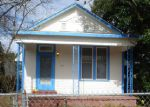 Foreclosed Home in San Antonio 78207 1607 SAUNDERS AVE - Property ID: 3982257