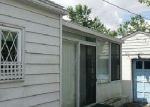 Foreclosed Home in Columbus 43227 1021 S ASHBURTON RD - Property ID: 3982642